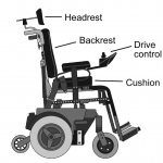 Wheelchair_Diagram_1